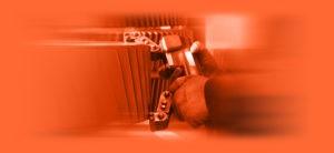 Assistenza riduttori di velocità post-vendita