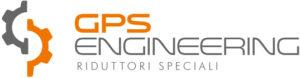 logo GPS Special Reducers